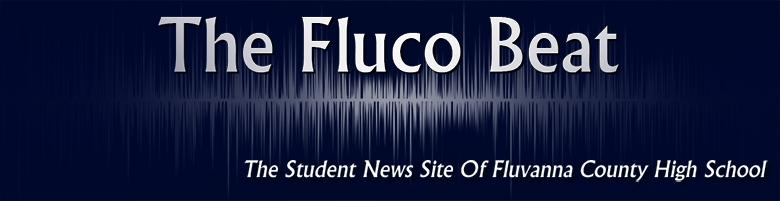 The Student News Site of Fluvanna County High School
