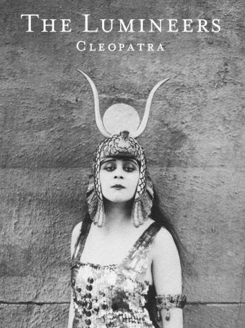 The Story of Cleopatra: The Lumineers