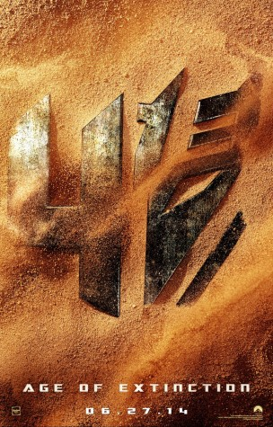 Transformers 4 Preview: Better Off Extinct?