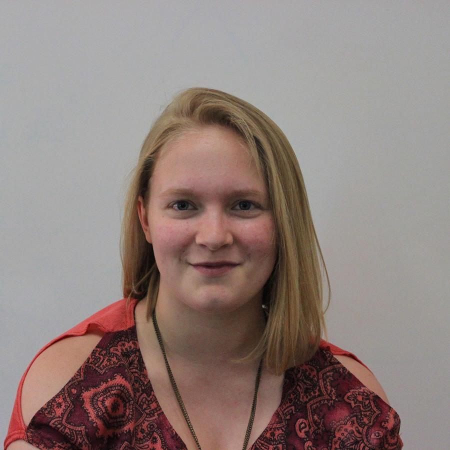 Cassandra Hobbs
