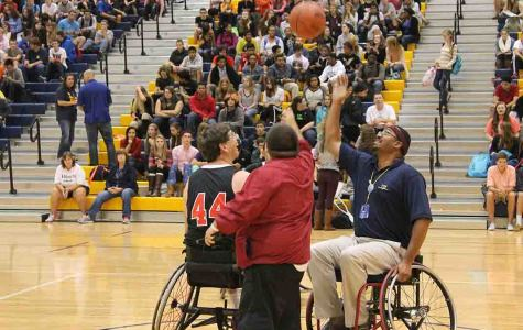 5 Things to Learn From People with Disabilities