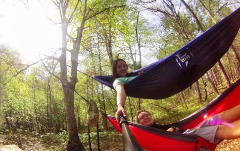 What You Don't ENO About Hammocking