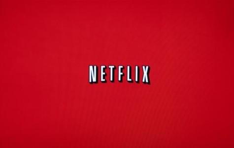 Netflix addiction – healthy or life-ruining?
