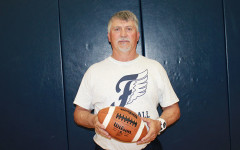 Fluco Football Brings New Beginnings