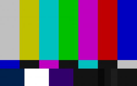 See-Ya TV. Hello Internet!