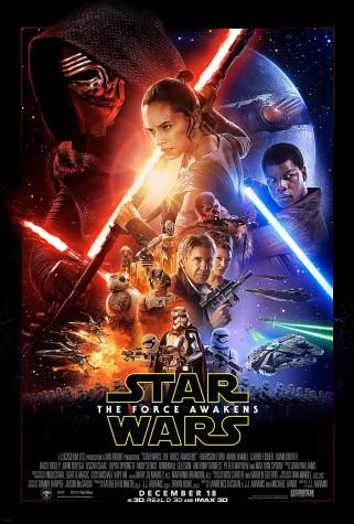 Star Wars 7: Best Star Wars Movie Ever?