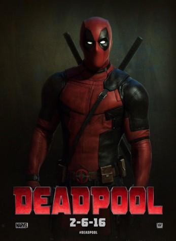 Deadpool Revives the Superhero Genre
