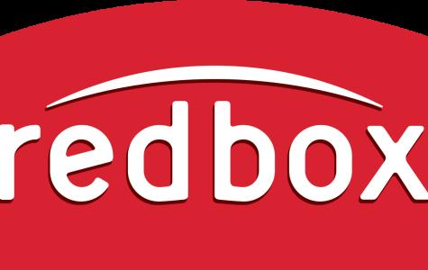 Under-the-Radar Redbox Movies