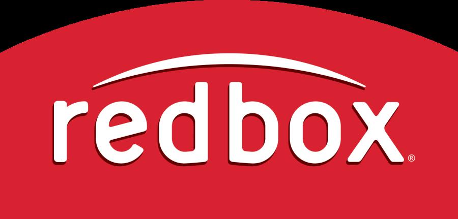 Under The Radar Redbox Movies The Fluco Beat