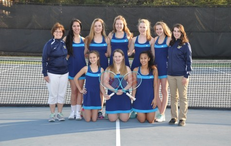 Fluvanna Sports in Review: March 3-7