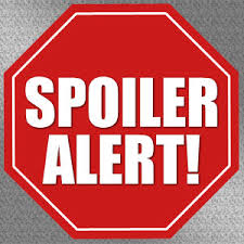 The Idiot's Guide To Avoiding Spoilers