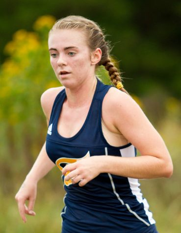 Fluvanna Sports in Review 11/7