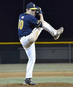 2017 Fluvanna Baseball Preview
