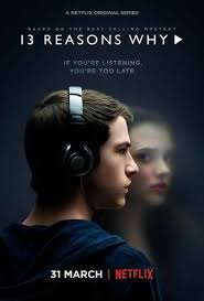 13 Reasons to Watch This Show