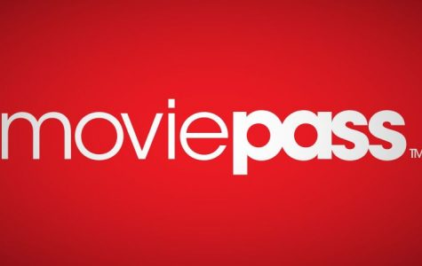 Unlimited Movies For An Affordable Price