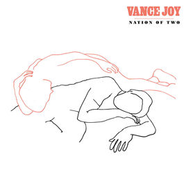 A Nation of Two: Vance Joy