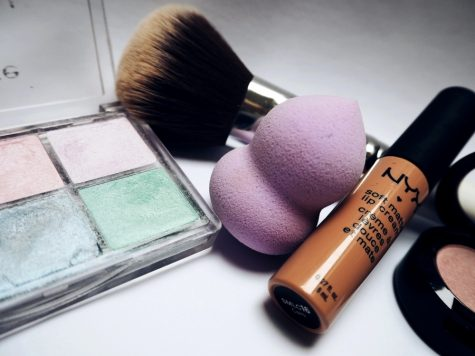 8 Underrated Drugstore Beauty Buys