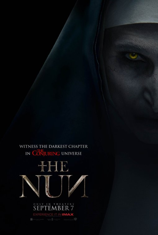 The+Nun+poster+courtesy+of+IMPawards+and+New+Line+Cinema+under+Creative+Commons+license+