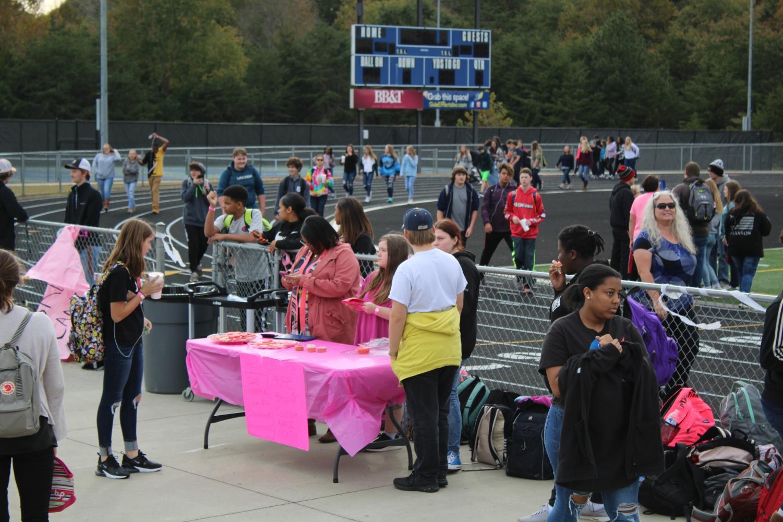 Breast+Cancer+Walk+photos+courtesy+of+Fluco+Journalism+