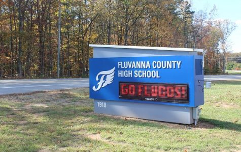 FCPS are Fully Accredited