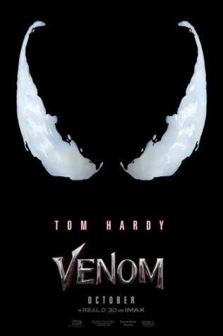 Venom Takes a Bite Out of the Box Office