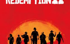 """Red Dead Redemption"" Returns to the Wild West"