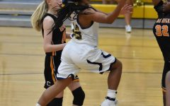 Fluvanna Sports in Review 1 /21