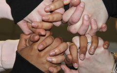 Multicultural Club Celebrates Unity at FCHS