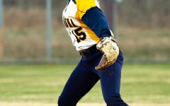 Fluvanna Sports in Review 3/18