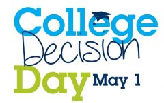 Diving into Decision Day