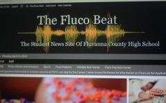 Fluco Beat Celebrates 1,000 Articles