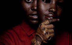 """""""Us"""" Cuts Open a Spot in Horror History"""