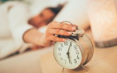 5 Tips On How To Wake Yourself Up In The Morning