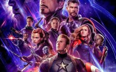 "The Many Theories of ""Avengers: Endgame"""