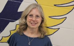 FCHS Announces 2019 Teacher of the Year