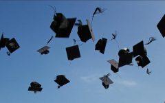 Fluvanna Exceeds State Graduation Rate