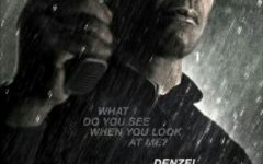 The Man Of No Equal: The Equalizer Review