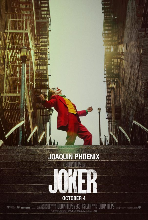 Joker%3A+The+Darkest+Comic+Book+Movie