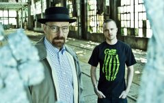 Is 'El Camino' Breaking Bad?