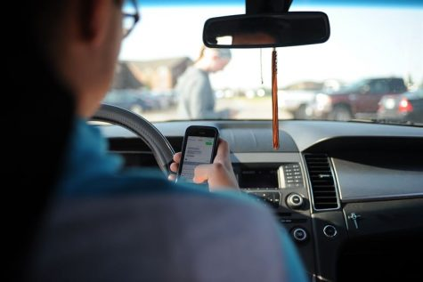 Is Cell Phone Use Dangerous?