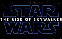 Star Wars: The Rise Of Disappointment