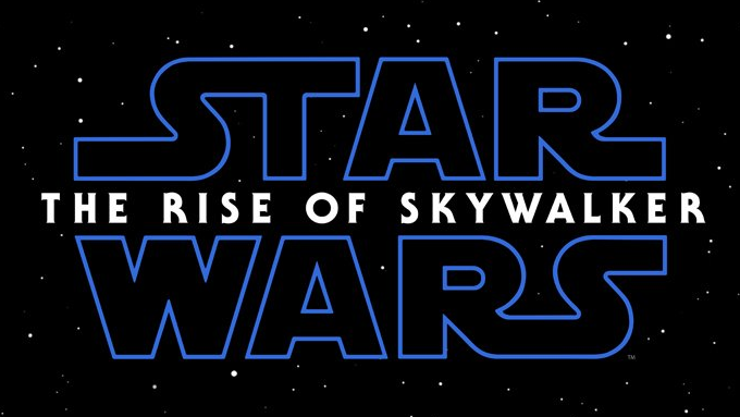 Star+Wars%3A+The+Rise+Of+Disappointment