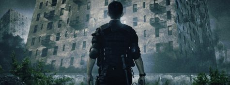 The Greatest Action Movies You've Never Heard Of: The Raid Duology