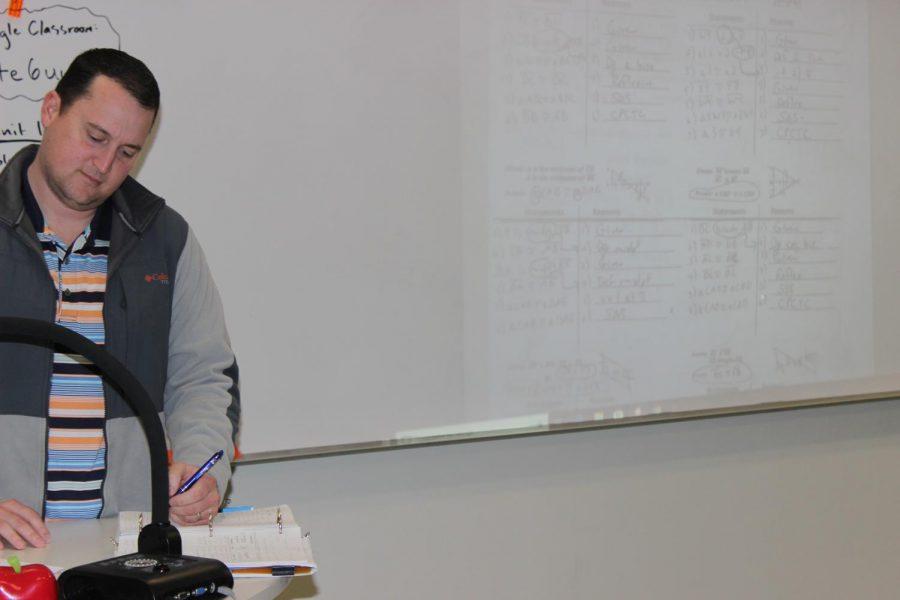 Geometry+teacher+Andrew+Sheridan+