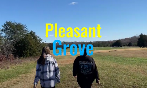 Pleasant Grove Promo