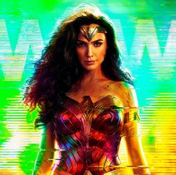 Wonder Woman 1984: A Wonderful Disappointment