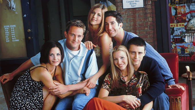 Friends+is+funny%2C+and+great+show+to+watch