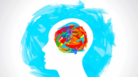 6 Mental Health Tips for a Happier You
