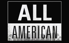 An 'All American' Review