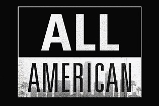 An All-American Review